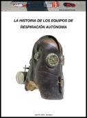 PORTADA HISTORIA ERAS